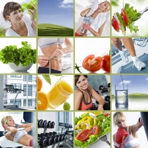 Nutrition Counselor and Personal Fitness Trainer Lansdale Pa.